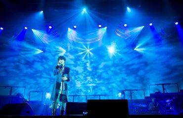 山崎育三郎 『LIVE TOUR 2019~I LAND~』
