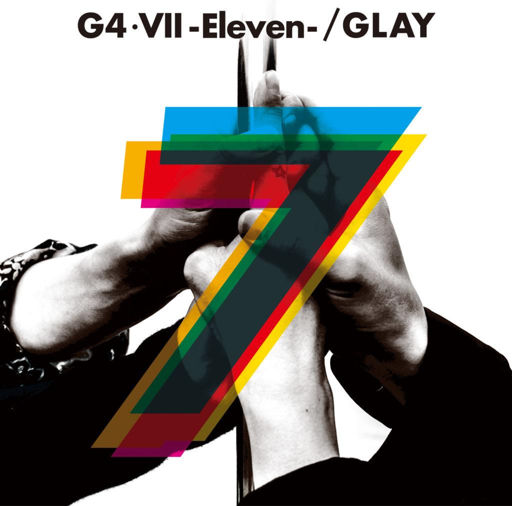 『G4・Ⅴ-Democracy 2019-』