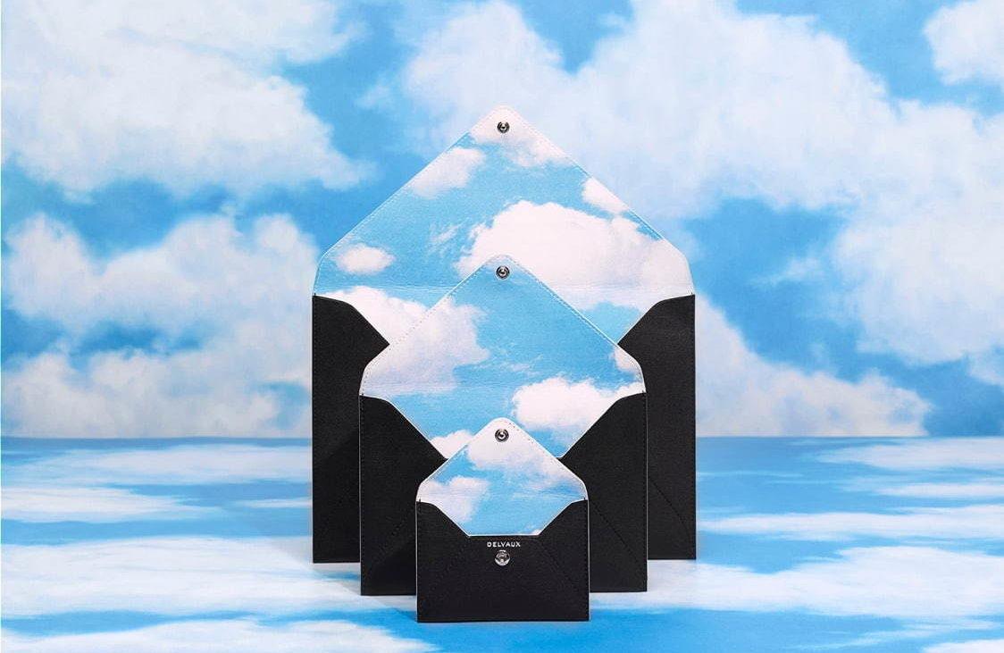 ルネ・マグリットの画像 p1_39