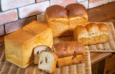 地元神奈川の人気店や全国のご当地パンが集結!パンフェス「パンパラダイス」