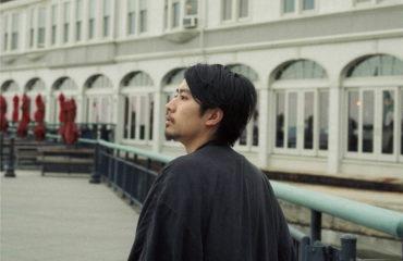 米津玄師やあいみょんのMV手掛ける映像作家・山田智和の初個展「都市の記憶」