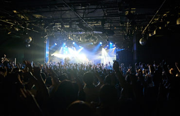 サイダーガール 東名阪対バンツアー『ぼくらのサイダーウォーズ3 -先輩、よろしくお願いします-』