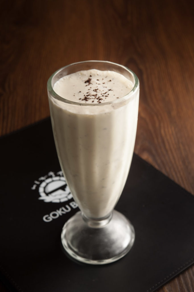 いしがまや GOKU BURGER × AMAZING COFFEEから新たな提案、「コーヒーチーズバーガー」