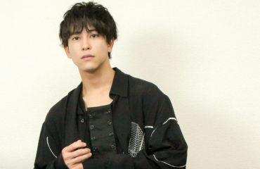 佐野岳『超・少年探偵団NEO-Beginning-』