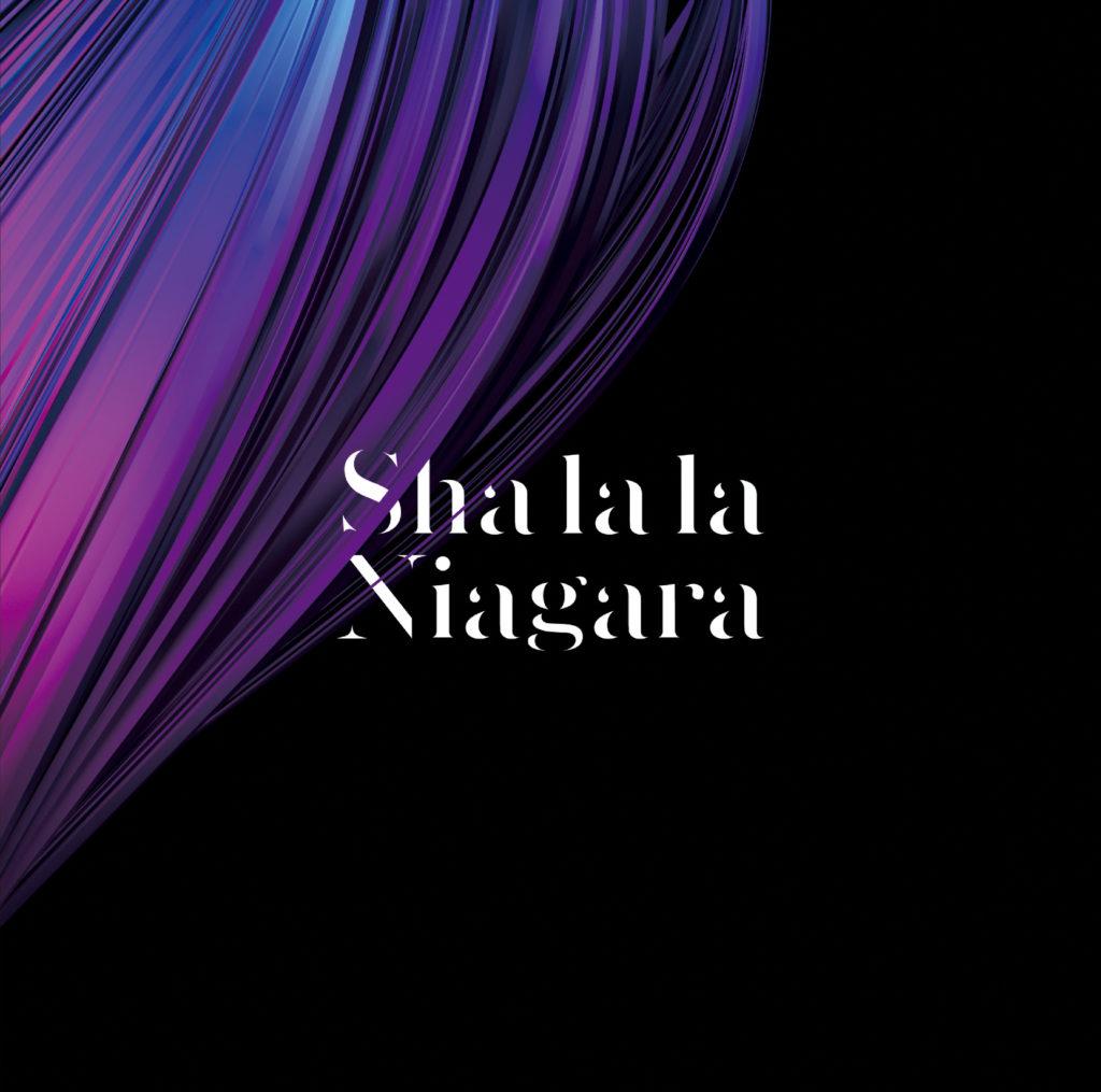 predia『シャララ・ナイアガラ』