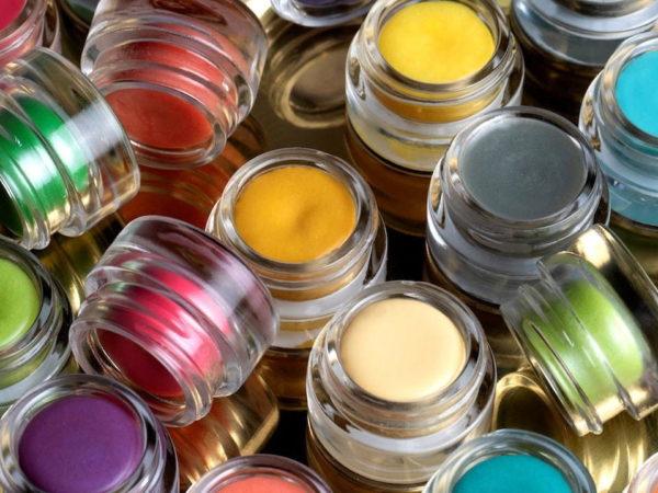 ラッシュから、ソリッドパフュームの新作練り香水8種類