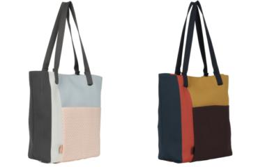 カンペールとトリコテが2度目のコラボ!秋の訪れにぴったりなバッグ「CAMPER by TRICOTÈ」
