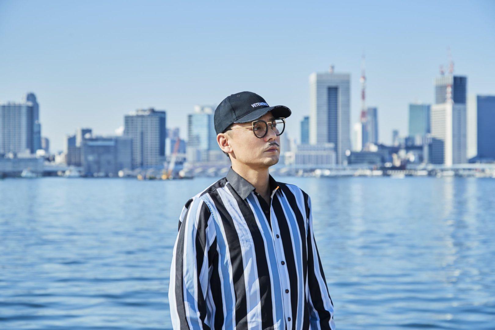 SPICY CHOCOLATE『一度きりの feat. 寿君, APOLLO & RAY』
