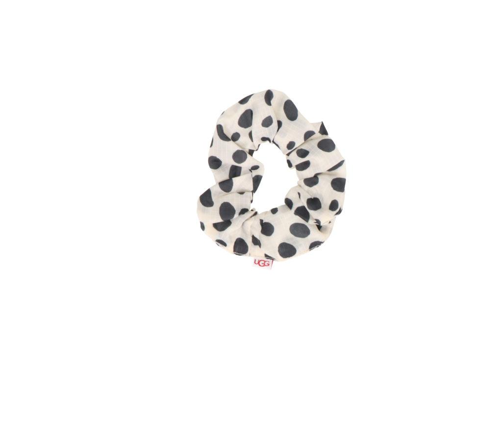 UGG®️から、大人気の「UGG CA805 Dalmatian」に次ぐ第二弾のダルメシアン柄シリーズ
