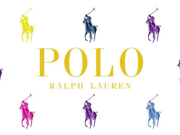 ポロ ラルフ ローレンから、新コンセプトの「Polo Pony」ショップ