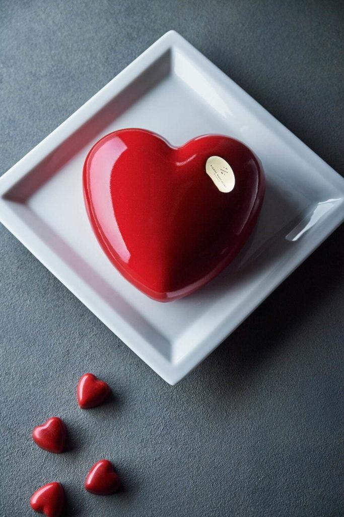 ピエール マルコリーニから、ホワイトデーに贈るチョコレート&スイーツ