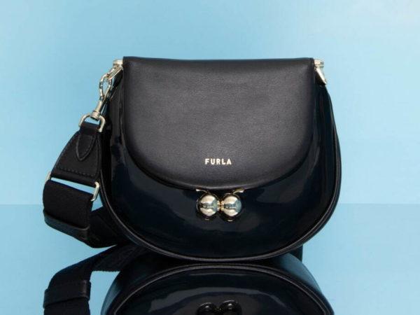 フルラから、デザイン性の高いミニバッグなど、2021年秋冬新作バッグ