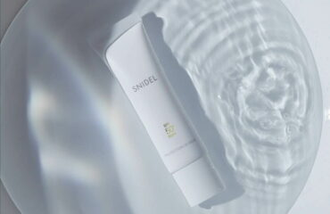 スナイデル ビューティから、新作日焼け止め乳液「スナイデル プロテクション UVミルク」