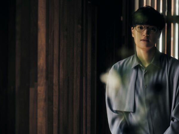 海蔵亮太『誰そ彼』