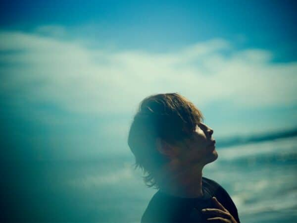 INORAN『AND DAY NOW』